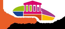 Wijkmuseum Soesterkwartier Logo